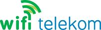 wifitelekom-logo